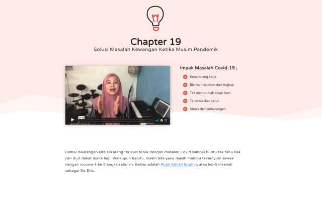 Chapter-19